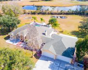 9600 Lakeview Drive, New Port Richey image