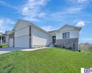 9130 S 74th Street, Lincoln image