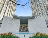 3600 North Lake Shore Drive Unit 1425, Chicago image