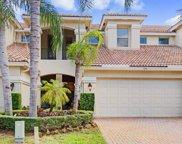 724 Cable Beach Lane, North Palm Beach image