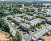 107 Rancho Dr D, San Jose image