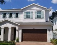 811 W Coral Street, Tampa image