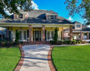 3807 Pine Branch Drive, Pearland image