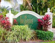 2660 NE 8th Ave Unit 112, Wilton Manors image
