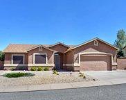 6735 E Desperado Drive, Prescott Valley image
