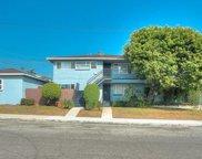 5716 S Corning Ave, Los Angeles image