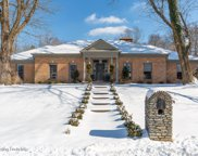6201 Fox Valley Dr, Prospect image