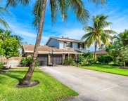 1758 W Terrace Drive, Lake Worth Beach image