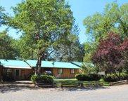 301 Walnut  Lane, Shady Cove image