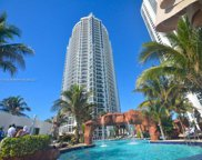 18001 Collins Ave Unit #1908, Sunny Isles Beach image