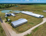 2450 VZ County Road 2316, Canton image
