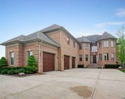 48630 HOME, Chesterfield Twp image