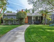 4744  Camellia Ave, Valley Village image