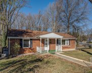 2601 Windsor Sw Ave, Roanoke image