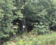 #55 Mountain Shadows Road Unit #Lot 55, Tuftonboro image