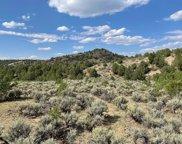 Off Tres Lomas Road, Taos image