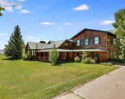 506 County Road 150 Road, Westcliffe image