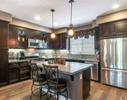 6382     Orion Court, Eastvale image