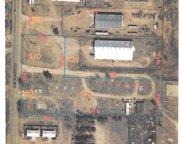 140 South Farmland, Garden City image