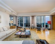 9601 Collins Unit #902, Bal Harbour image