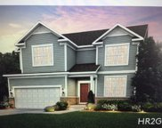3924 Gold Cup Lane, Naperville image