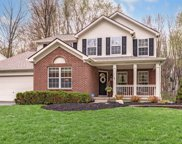 6300 Hilltop Trail Drive, New Albany image