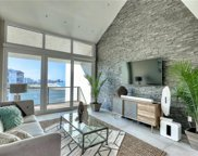 440 S Gulfview Boulevard Unit 1701, Clearwater image