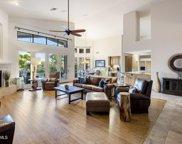9671 N 130th Street, Scottsdale image