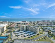520 Palm Springs Boulevard Unit #510, Indian Harbour Beach image