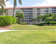 25730 Hickory Blvd Unit 536 C, Bonita Springs image