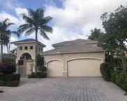 125 Vintage Isle Lane, Palm Beach Gardens image