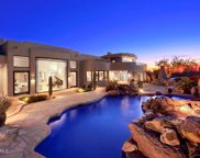 10040 E Happy Valley Road Unit #302, Scottsdale image