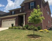 576 Fall Creek Cir, Goodlettsville image