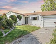 3211 W Jeffries Ave, Burbank image