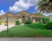 6347 Clark Lake Drive, New Port Richey image