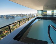 18555 Collins Ave Unit #3403, Sunny Isles Beach image