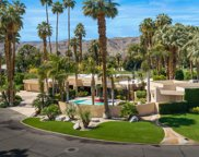70711 Halper Lake Drive, Rancho Mirage image