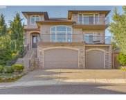 3617 NW OREGON  CT, Camas image