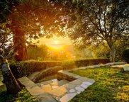 2601     Summitridge Drive, Beverly Hills image