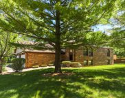 9186 Lake Pine  Drive, Whitmore Lake image