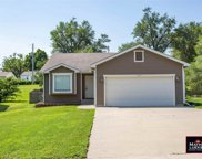625 W Pine, Junction City image