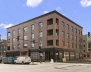 3150 North Southport Avenue Unit 203, Chicago image