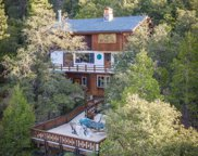 52915     Middleridge Drive, Idyllwild image