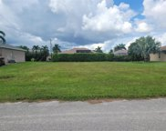 2123 Sw 52nd Terrace, Cape Coral image