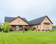 5 53532 Rge Rd 275, Rural Parkland County image