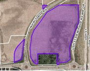 22.56 Ac North Towne Rd, Windsor image