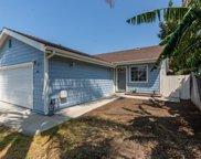 821     Glenway Street, Santa Paula image