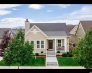 10984 S Cascabel  Dr W, South Jordan image