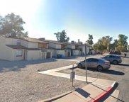 3646 N 69th Avenue Unit #42, Phoenix image