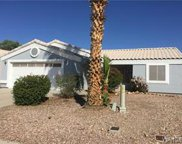 6574 S Purple Sage Drive, Mohave Valley image